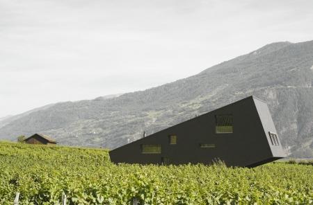 057-nunatak-sarl-architectes-zufferey-house