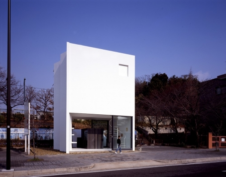 058-suppose-design-office-house-in-nagoya