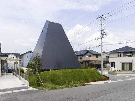 060-suppose-design-office-house-in-saijo