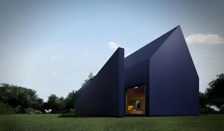 062-moomoo-architects-l-house