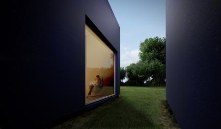 063-moomoo-architects-l-house