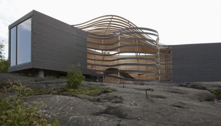 067-pieta-linda-auttila-wisa-wooden-design-hotel