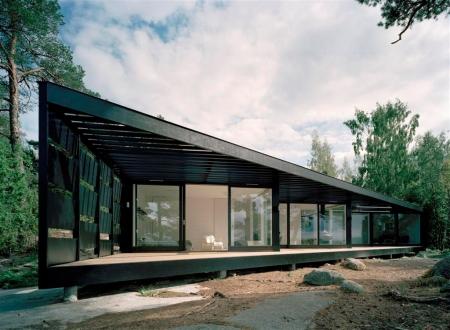068-tham-videgard-hansson-arkitekter-archipelago-house