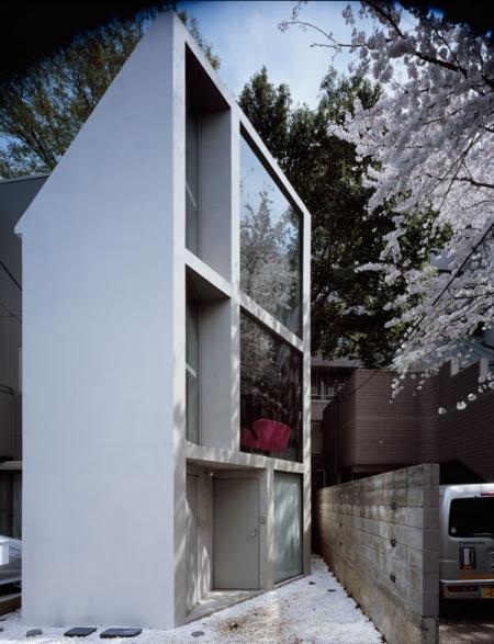 073-schemata-architecture-office