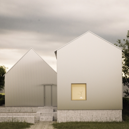 075-faf-architects-house-for-mother