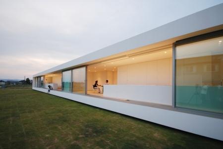 077-shinichi-ogawa-associates-m-residence