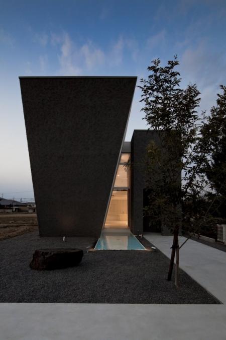 079-keitaro-muto-architects-ginan