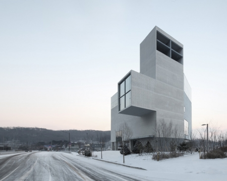 080-nameless-architecture-concrete-church
