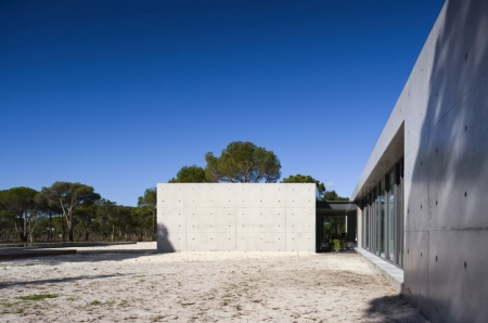 083-house-in-comporta-rrj-arquitectos