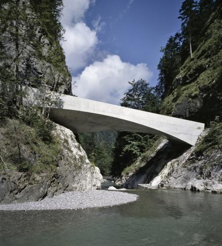 084-schanerloch-bridge-marte-marte_