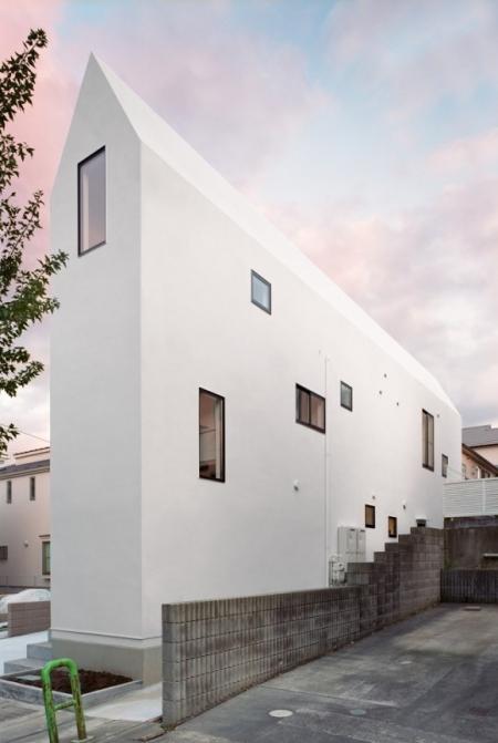 085-house-k-hiroyuki-shinozaki-architects