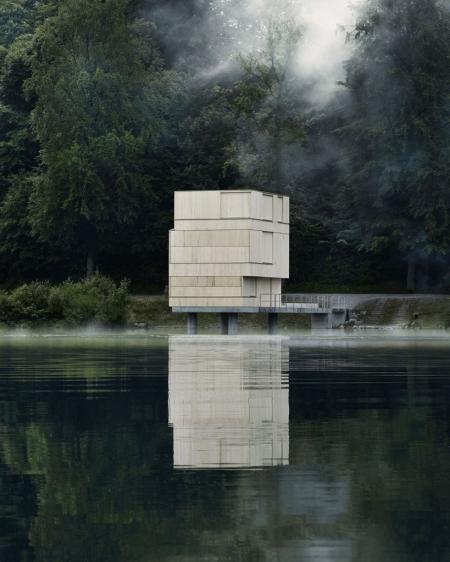 086-afgh-architects-lake-rotsee-refuge