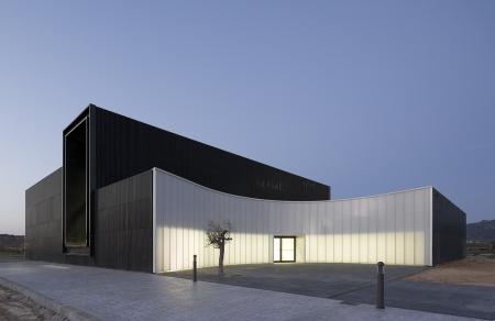 090-arquitecturia-asco-visitor-center