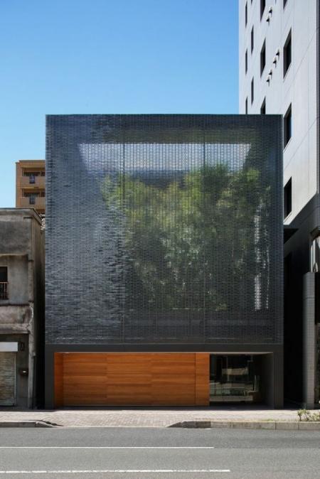 091-hiroshi-nakamura-optical-glass-house