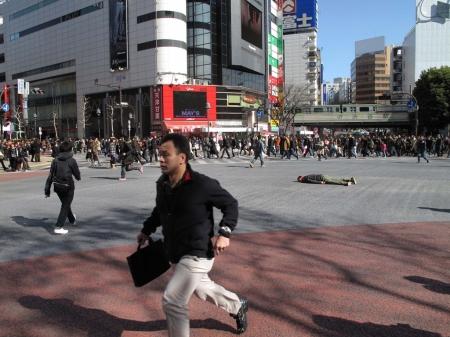 016-dead-in-japan