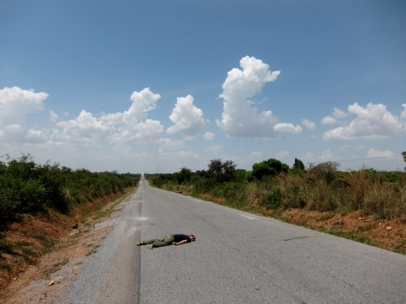 023-dead-on-a-road-to-nowhere