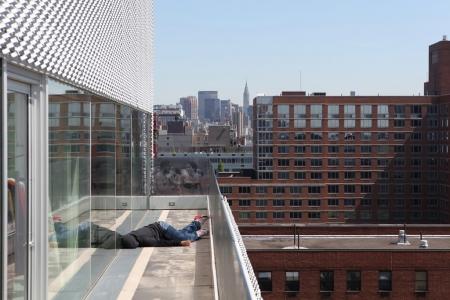 027-dead-in-new-york