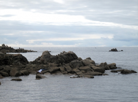 034-dead-on-the-bay-of-biscay