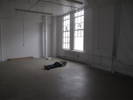 038-dead-in-boston
