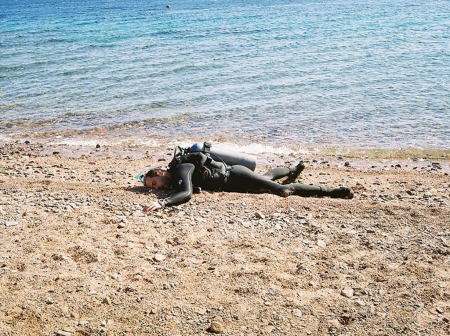 044-dead-by-the-dead-sea