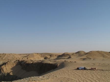 047-dead-in-sudan