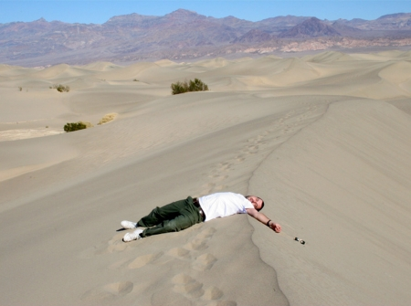 048-dead-in-death-valley