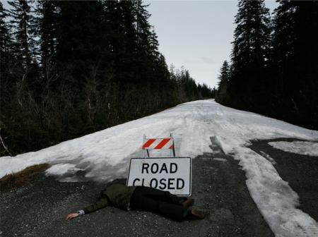053-dead-in-alaska