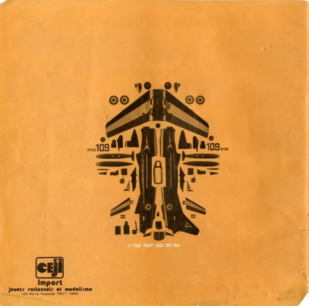001-tamiya-1973