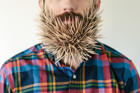 001-pierce-thiot-will-it-beard