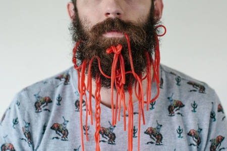 002-pierce-thiot-will-it-beard