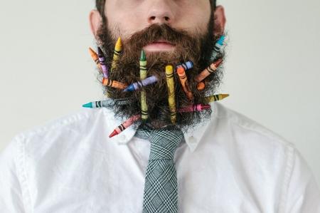 003-pierce-thiot-will-it-beard