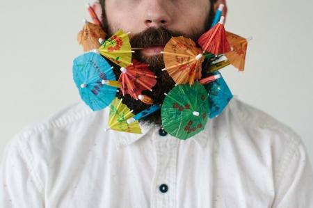006-pierce-thiot-will-it-beard