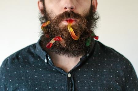 008-pierce-thiot-will-it-beard