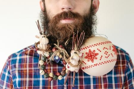 009-pierce-thiot-will-it-beard