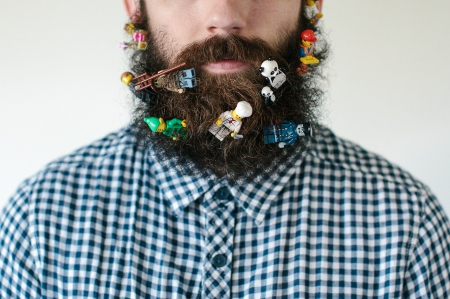 010-pierce-thiot-will-it-beard