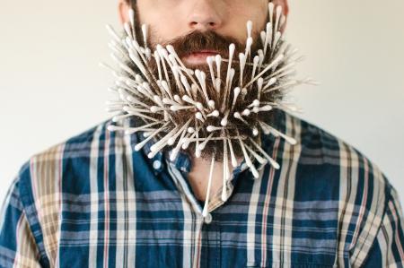 011-pierce-thiot-will-it-beard