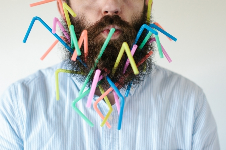 012-pierce-thiot-will-it-beard