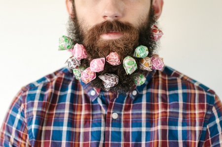 013-pierce-thiot-will-it-beard