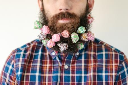 013-pierce-thiot-will-it-beard