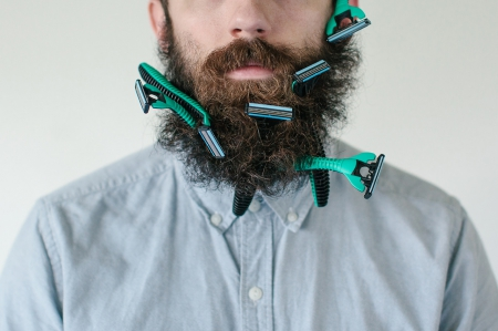 014-pierce-thiot-will-it-beard