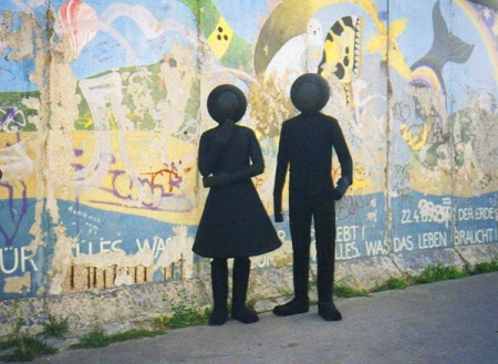 006-berlin-germany-with-berlin-wall-august-1999