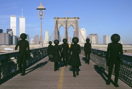 008-brooklyn-bridge-new-york-city-1998