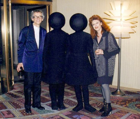 009-windows-on-the-world-with-christo-and-jean-claude-new-york-city-may-1997