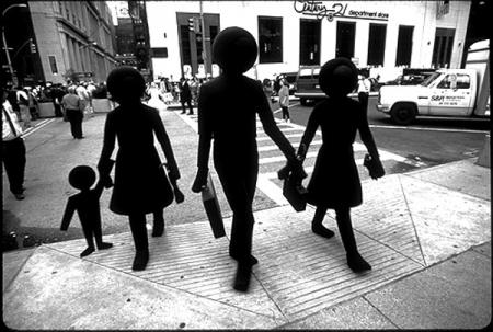 015-church-street-and-vesey-new-york-june-26-1996