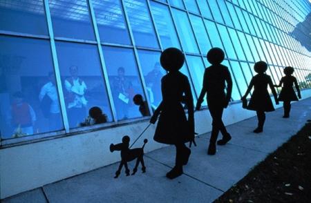 016-metropolitan-museum-of-art-new-york-3-32-pm-october-1995