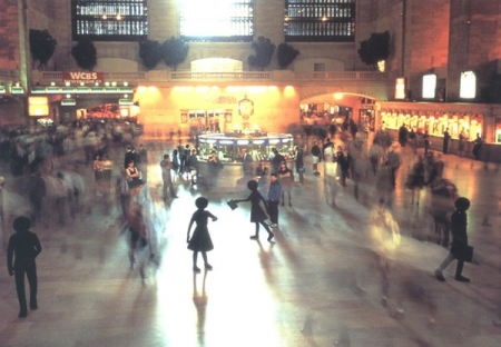 018-grand-central-terminal-new-york-city-8-25-am-june-1-1995