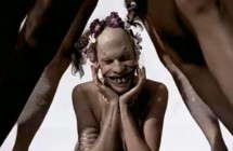Chris Cunningham: Aphex Twin — Windowlicker