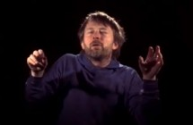 Adam Buxton, Garth Jennings: Radiohead — Nude