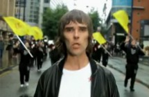 Colin O'Toole: Ian Brown — Stellify