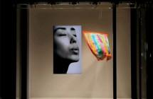 Tokujin Yoshioka: Maison Hermes Window Display